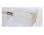 0-10V Hő / Pára érzékelő