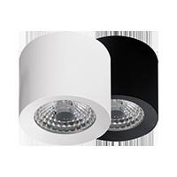 LED spotok