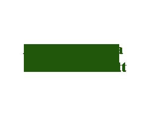 PT  Szenzorok